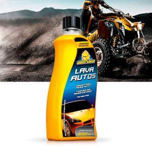 Shampoo-Lavagem-Quadriciclo-500ml-01