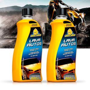 Kit-2-Shampoo-Lavagem-Quadriciclo-500ml-01