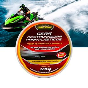 Cera-Restaura-Plastico-para-Jet-Ski-Maritimo-100G-01