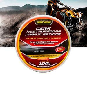 Cera-Restaura-Plastico-Desbotado-Quadriciclo-Carenagens-100G-01