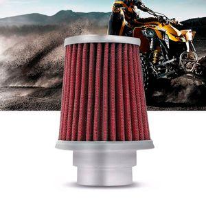 Filtro-Ar-Esportivo-Lavavel-Quadriciclo-420-Fourtrax-Todos-01