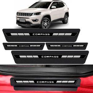 Kit-Soleira-Porta-Top-Premium-Jeep-Compass-Todos-anos-01