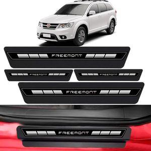 Kit-Soleira-Porta-Top-Premium-Fiat-Freemont-Todos-anos-01