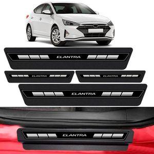 Kit-Soleira-Porta-Top-Premium-Hyundai-Elantra-Todos-anos-01