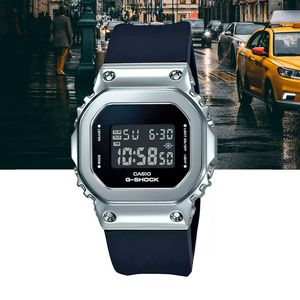 Relogio-Casio-G-Shock-Padrao-Digital-GM-S5600-1DR-Pra-e-Pre-01