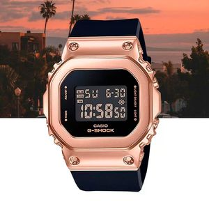 Relogio-Casio-G-Shock-Digital-GM-S5600PG-1DR-Rose-Gold-01