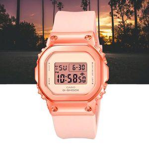 Relogio-Casio-G-Shock-Digital-GM-S5600PG-4DR-Rose-Gold-01