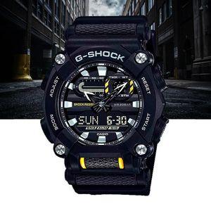 Relogio-Casio-G-Shock-Analogico-Digital-GA-900-1ADR-Preto-01