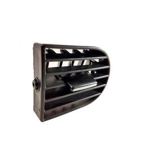 Difusor-Saida-Ar-Painel-Bot-Pra-Lateral-Dir-Fiat-Palio-Adv-13-a-20-Siena-EL-09-a-20-Strada-13-a-20-01