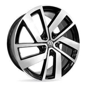 Jogo-Roda-KR-S19-VW-Jetta-GLI-Aro-15---Preta-Diamantada-01