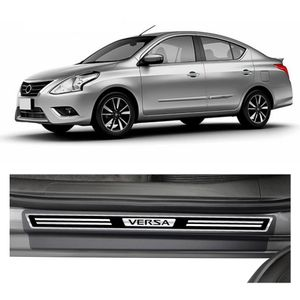 Kit-Soleira-Nissan-Versa-2021-Elegance-Premium-4-Portas-01-2824