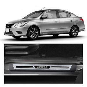 Kit-Soleira-Nissan-Versa-2021-Aco-Escovado-4-Portas-01-2823