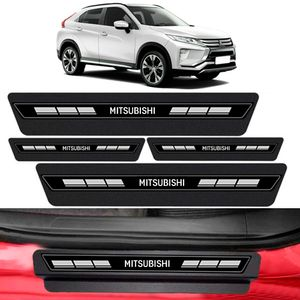 Kit-Soleira-Porta-Premium-Mitsubishi-Eclipse-Cross-Todos-ano-01