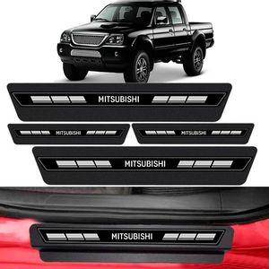 Kit-Soleira-Porta-Premium-Mitsubishi-L200-Outdoor-Todos-anos-01