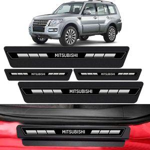 Kit-Soleira-Porta-Premium-Mitsubishi-Pajero-Full-Todos-anos-01