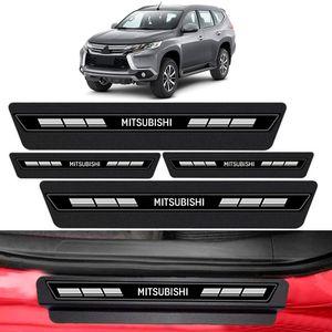 Kit-Soleira-Porta-Premium-Mitsubishi-Pajero-Sport-Todos-anos-01