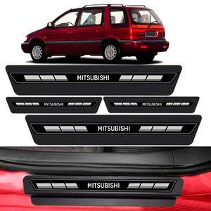 Kit-Soleira-Porta-Premium-Mitsubishi-Space-Wagon-Todos-anos-01