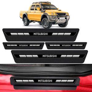 Kit-Soleira-Porta-Premium-Mitsubishi-L200-Savana-Todos-anos-01
