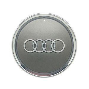 Calota-Centro-Miolo-para-Roda-Original-Aro-15-Audi-A3-1
