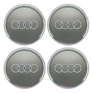 Jogo-4-Calota-Centro-Miolo-para-Roda-Original-Aro-15-Audi-A3-1