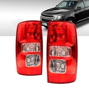 Lanterna-Direita-GM-S10-2012-a-2021-Bicolor-1
