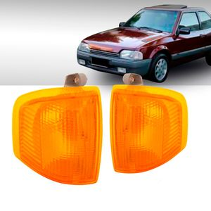 Lanterna-Direita-Ford-Verona-1987-a-1992-Ambar-1