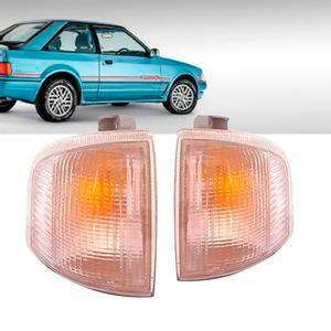 Lanterna-Dianteira-Ford-Escort-1987-a-1992-Direita-Cristal-1