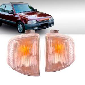 Lanterna-Direita-Ford-Verona-1987-a-1992-Cristal-1