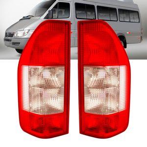 Par-Lanterna-Traseira-Mercedes-Sprinter-2003-a-2011-Bicolor-01