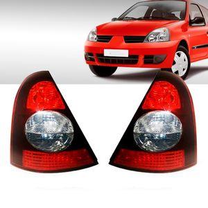 Par-Lanterna-Traseira-Renault-Clio-Hatch-2003-a-2010-Fume-01