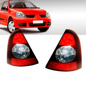 Lanterna-Direita-Renault-Clio-Hatch-2003-a-2010-Fume-1