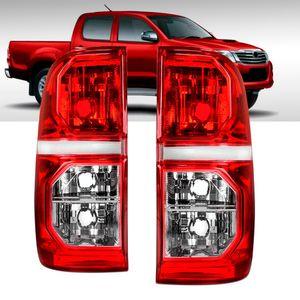 Lanterna-Traseira-Toyota-Hilux-2012-13-14-15-Bicolor-D