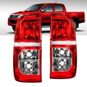 Lanterna-Traseira-Toyota-Hilux-2012-13-14-15-Bicolor-E
