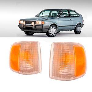 Lanterna-Esquerda-Vw-Gol-1991-a-1995-Arteb-Cristal-1