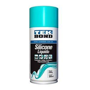 teckspray-silicone-300ml-01
