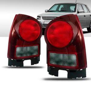 Lanterna-Direita-Vw-Gol-G4-2006-a-2011-Fume-D