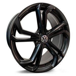 Jogo-Roda-Golf-GTI-TCR-Aro-19---Preta-Fosca-01