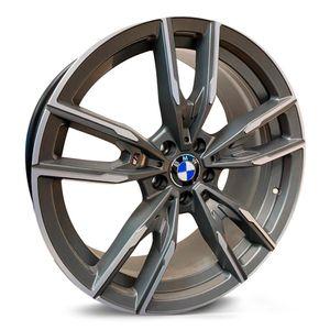 Jogo-Roda-BMW-M340-Aro-19---Grafite-Fosca-Diamantada-01
