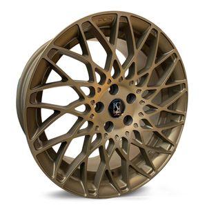 Jogo-Roda-Vittoria-VT-027-Aro-18---Bronze-01