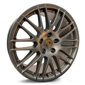 Jogo-Roda-Porsche-Cayenne-Aro-20---Bronze-01