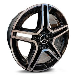 Roda-Mercedes-C300-AMG-aro-18-01