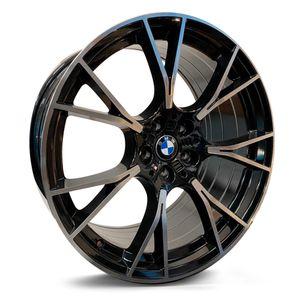 Jogo-Roda-BMW-M5-Aro-20---Preta-Diamantada-01