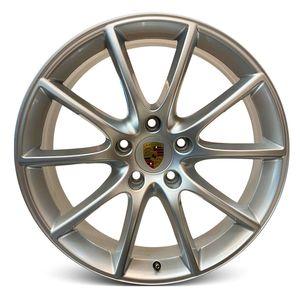 Roda-Porsche-Cayenne-3.0-V6--2019-aro-20-01