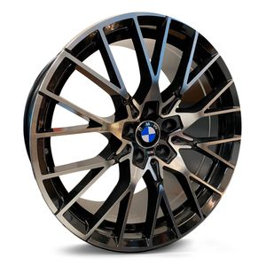 Roda-BMW-M2-Competition-aro-19-03