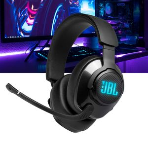 Fone-de-Ouvido-Headset-Gamer-JBL-Quantum-400-Preto-01