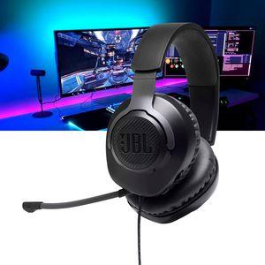 Fone-de-Ouvido-Headset-Gamer-JBL-Quantum-100-Preto-01