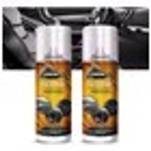 Kit-2-Silicone-Spray-Marine-Lubrificante-Autoshine-CarbonPro-1