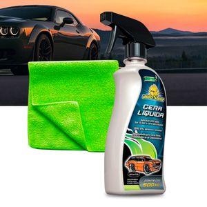 Cera-Liquida-Carnauba-Cristalizadora-Spray-BTS-Autoshine---Pano-Microfibra-Verde01