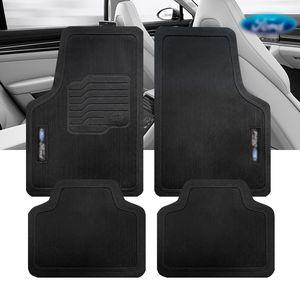 Tapete-Modelo-Unique-Ford-Borracha-PVC-01