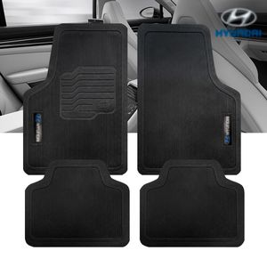 Tapete-Modelo-Unique-Hyundai-Borracha-PVC-01